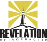 RevelationChiropractic