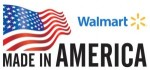 walmart-made-in-the-usa