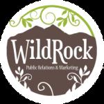 Wild Rock logo