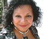 Sylvia Dolena
