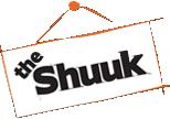 TheShuuk
