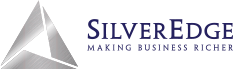 SilverEdge logo