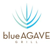Blue-Agave-Grill