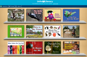 UFL_bookshelf