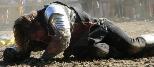 knight-321443_640