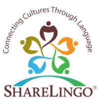 ShareLingo 2