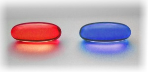 Red_and_blue_pill 2