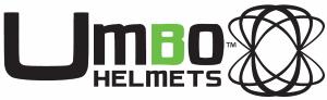 Umbo_logo
