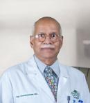 Dr. V. Raja Chandrasekaran