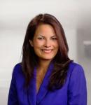 Dr Marilu Orozco-Peterson