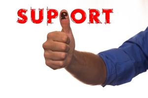support-487504_640