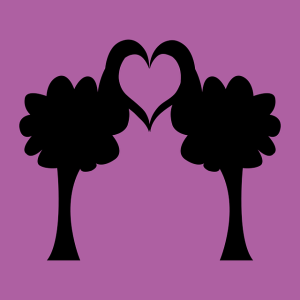 love-822501_640