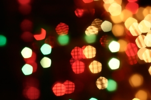 Happy_Holidays_(5318408861)