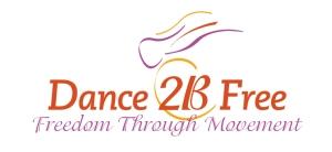 dance2b_logo1
