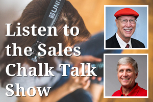 listen-to-the-sales-chalk-talk-show
