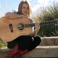 Rosann guitar