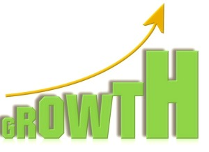 growth-1140534_640