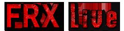 FRX-Live-Logo-1