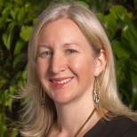 Stephanie Meade
