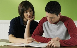 college-admissions-blog-photo