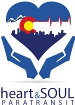 logo-heart-soul-converted